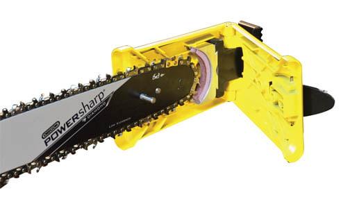 Oregon PS50E 14″ PowerSharp Chain and Stone