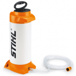 Stihl Dust Suppression Pressurised Water Container