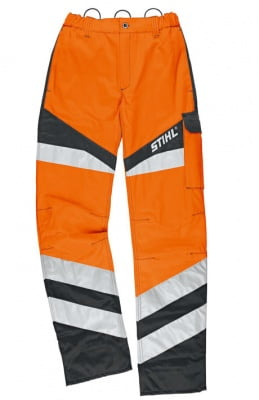 Stihl PROTECT Clearing Saw Trousers