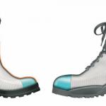 Stihl Ranger GTX Leather Chain Saw Boot