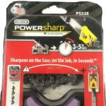 Oregon PS52E 14″ PowerSharp Chain and Stone