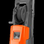 Husqvarna PW 235R Pressure Washer