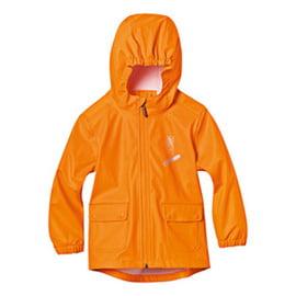 Stihl Kids Rain Jacket