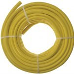 Proline Hose 30 Metre 19mm (3/4in)