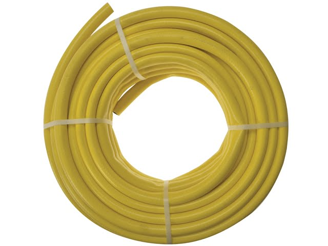 Faithfull Hose 30 Metre 19mm (3/4in)