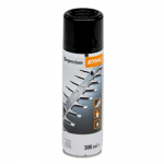 Stihl Superclean Resin Solvent