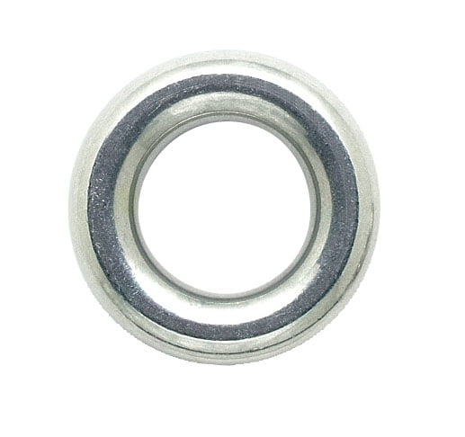 Replacement Ring for Komet Harness