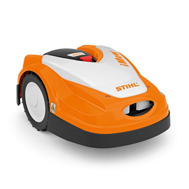 Stihl RMI 422P Robotic Lawnmower