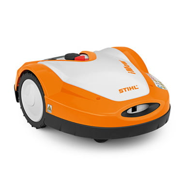 Stihl RMI 632 PC Robotic Lawnmower