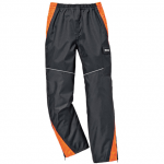 Stihl Raintec Outdoor Trousers