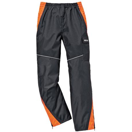 Stihl Raintec Outdoor Trousers