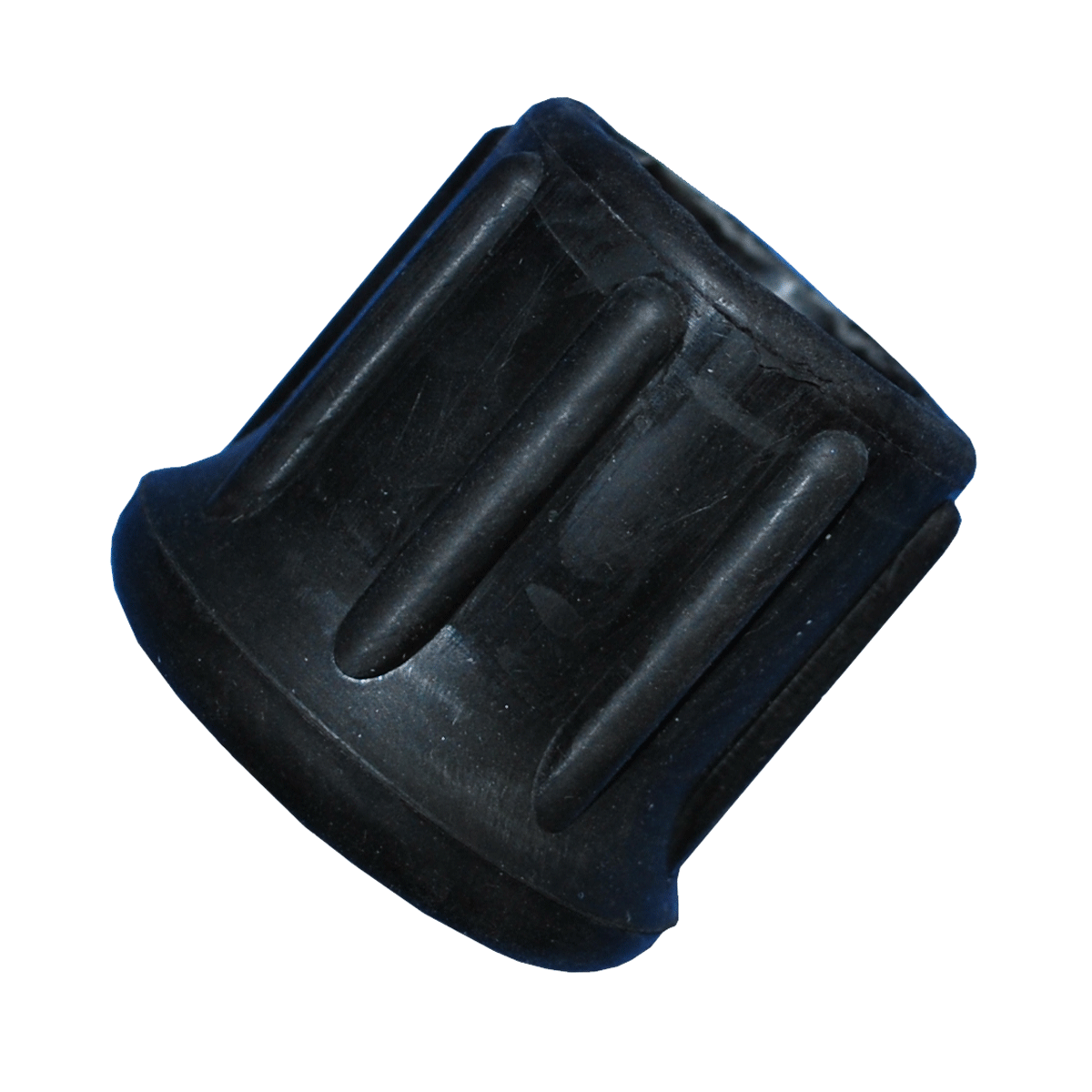 Stein Rubber Foot for Poles
