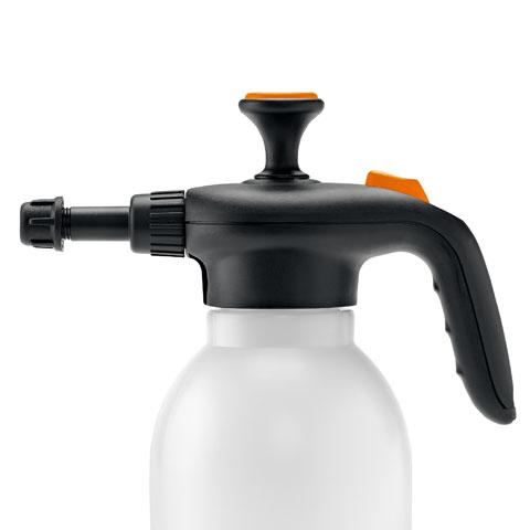 Stihl SG 11 1.5Ltr Sprayer