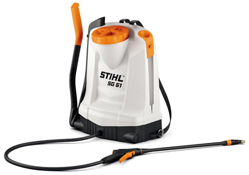 Stihl SG 51 12Ltr Sprayer