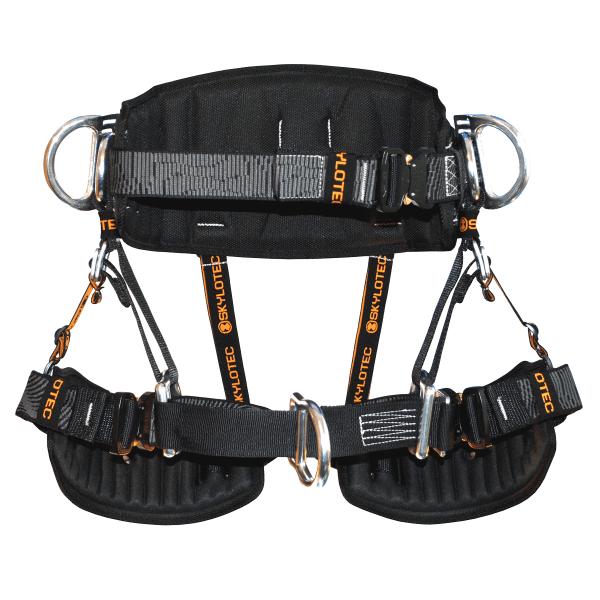 Skylotec Kolibri Harness Click 1D