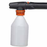 Stihl RE 98 Pressure Washer