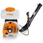 Stihl SR 450 Backpack Mistblower