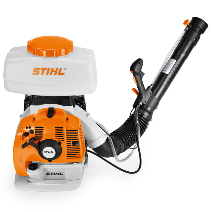 Stihl SR 450 Backpack Mistblower