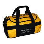 Stein Metro 40 Litre Kit Bag
