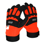 Stein Chainsaw Resistant Gloves