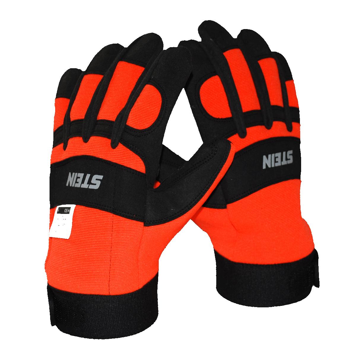 Stein Chainsaw Resistant Gloves
