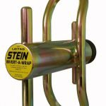 Stein LD750 Lowering Device