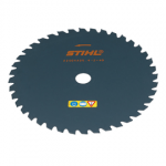 Stihl Grass Cutting Blade (40 Teeth)