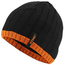 Stihl Beanie Hat