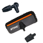 Stihl Vehicle Cleaning Set