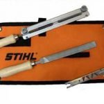Stihl Chainsaw Sharpening Kit