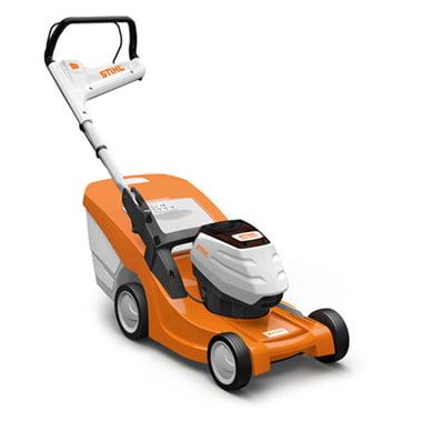 Stihl RMA 443 C Cordless Lawn Mower