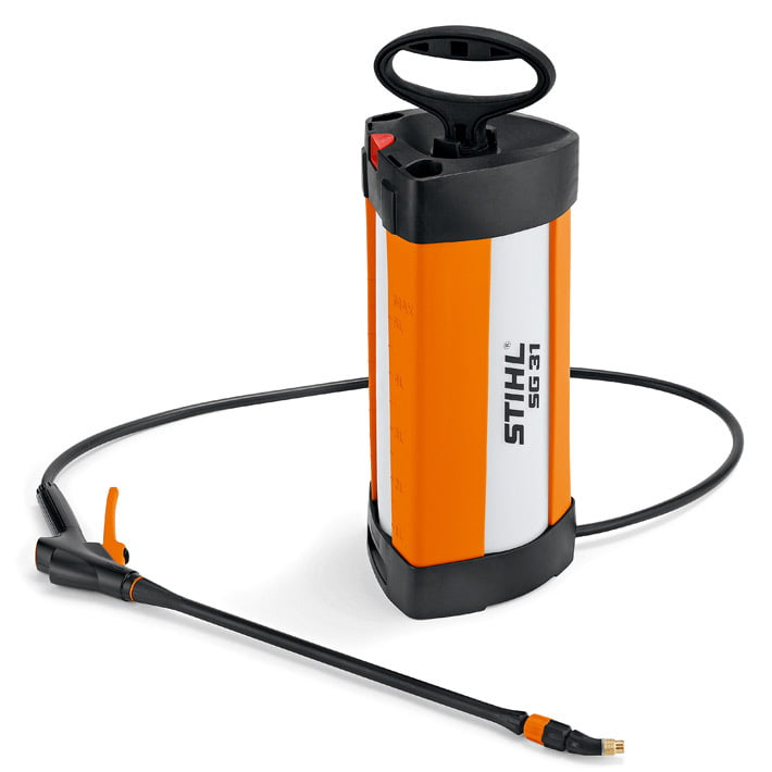 Stihl SG 31 5Ltr Sprayer