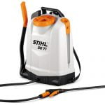 Stihl SG 71 18Ltr Sprayer