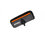 Stihl Wash Brush