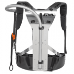 Stihl Super Harness