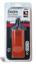 Oregon Electric 12v Sure Sharp Chain Sharpener