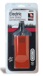 Oregon Electric 12v Sure Sharp Chain Sharpener