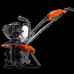 Husqvarna T300RH Compact Tiller