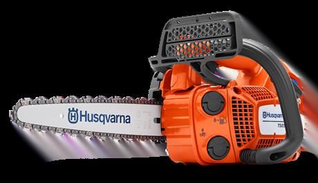 Husqvarna T525 Arborist Chainsaw