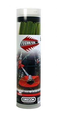 Oregon Techni-blade Mowing Line