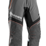 Husqvarna Technical Trousers Type C Class 1 20C