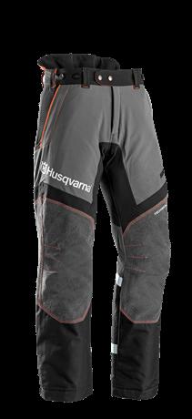 Husqvarna Technical Trousers Type C Class 1 20C