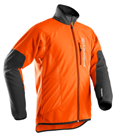Husqvarna Technical Vent Jacket