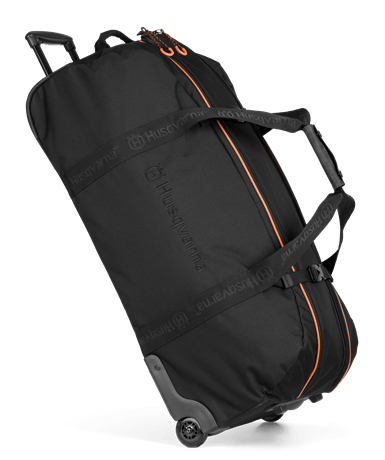 Husqvarna Xplorer 90L Trolley Bag