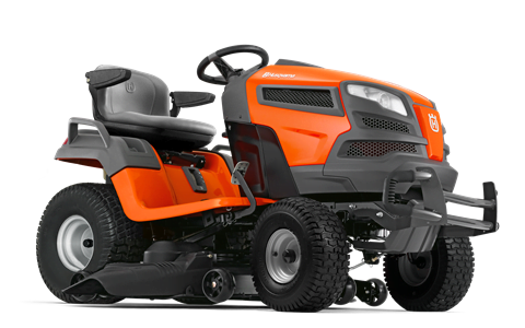 Husqvarna TS146TXDRide on Lawn Tractor