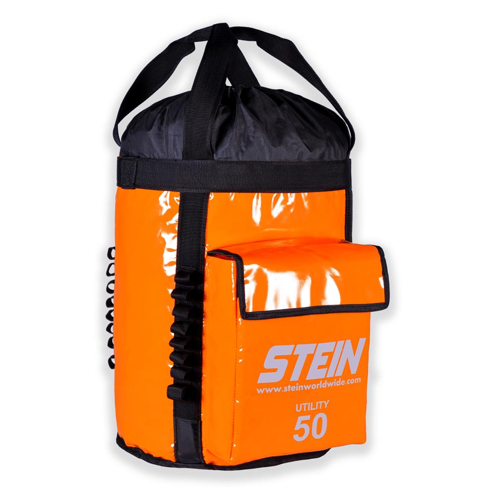 Stein Utility 50 Kit Bag