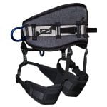 Stein Vega Plus Harness