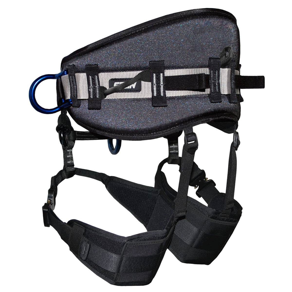 Stein Vega Plus Harness