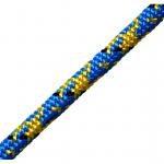 Marlow Venom 11.8m Rope (per metre)