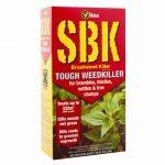 SBK Brushwood Killer 1 Litre